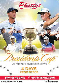 President-Cup.png