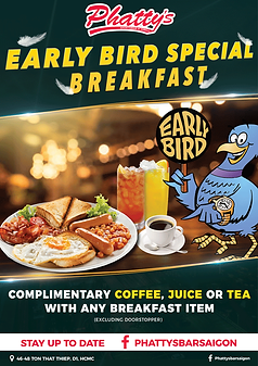 Early-Bird1.png