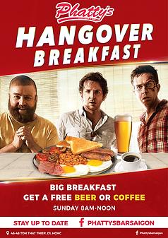 Hangover-Breakfast1.png