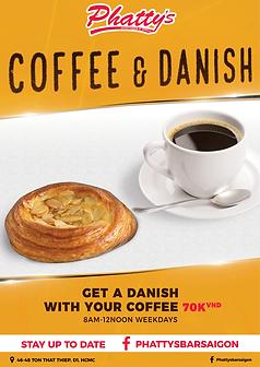 Coffe&Danish1.png