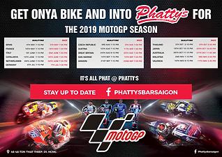 MotoGP_2019.png