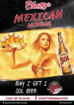 mon_Sol-beer1.png
