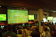 NFL Superbowl super bowl saigon ho chi minh city