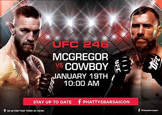 UFC-246.png