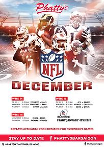 NFL_Nov&Dec.png