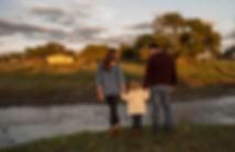20181025-dill-family-484_edited.jpg