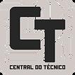curso_manuten%25C3%25A7ao_de_celular_ven
