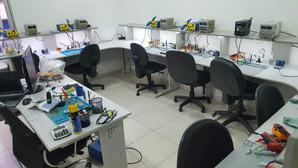 IMG-20200211-WA0018.jpg