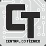 Logo_quadrado.png