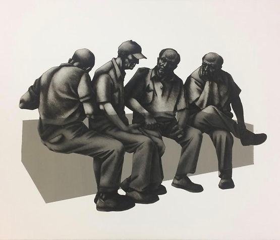men on concret drypoint and surface roll.jpg