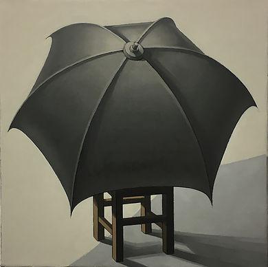 untitled _umbrella webpic.jpg