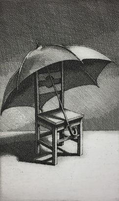 umbrella%20and%20chair%20web%20ali_edite
