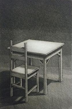 deskand chair.jpg