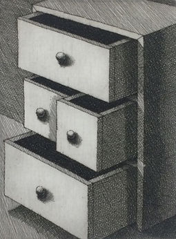 chest%20of%20drawers%20etching%20web_edi