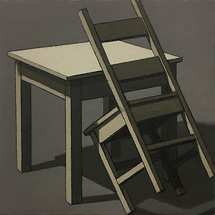table and chair 2021 oil painting.jpg