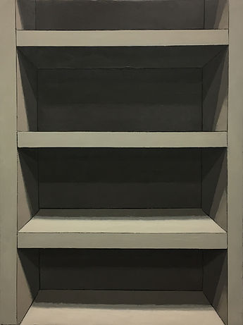 shelves oil painting ali yanya.jpg
