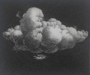 Cloud etchiong aliyanya:web.jpg