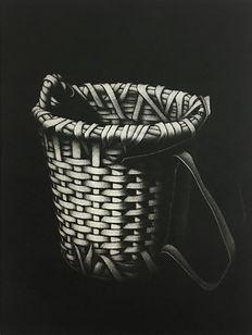 basket webpic.jpg