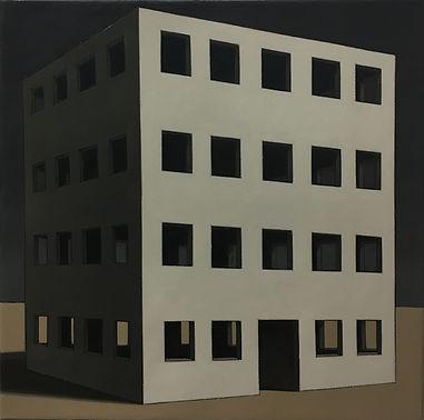 building daylight ali yanya .jpg