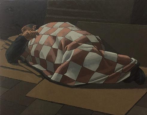 covered- ALI-YANYA-oil-on-canvas.jpg