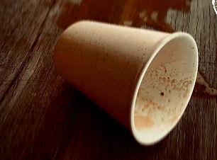 Good Coffee Rough Crop.jpg