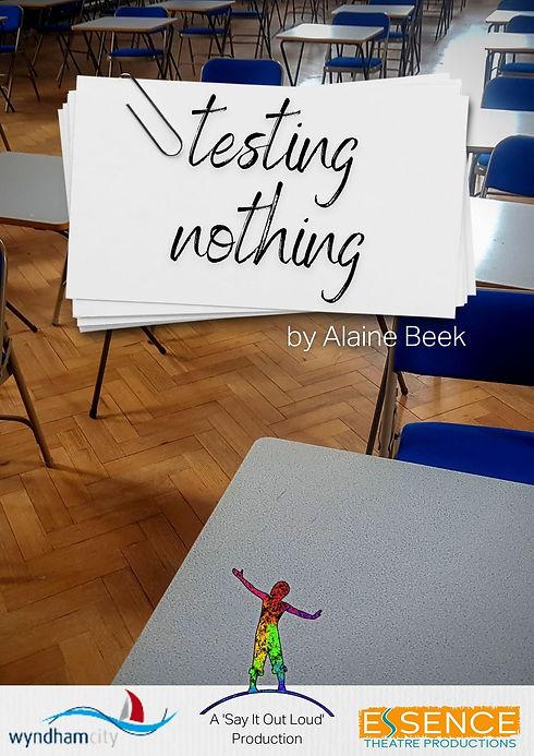 testing nothing.jpg