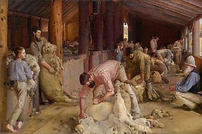1920px-Tom_Roberts_-_Shearing_the_rams_-