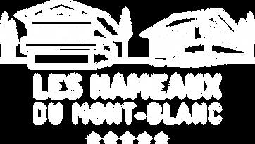 logo-transparence-blanc-haute-quali.png