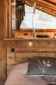Suite Mont-Blanc