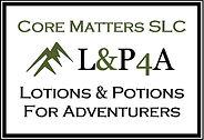 CM LAP4A logo 2.jpg