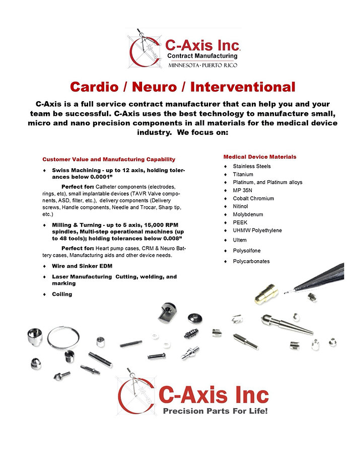 C-Axis-Brochure-2019.jpg