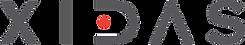 Xidas Logo.png