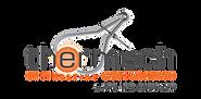 Thermech web logo 300.png