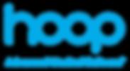 Hoop Logo@6x.png