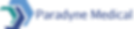 Paradyne Medical Logo.png