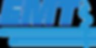 EMT logo.png