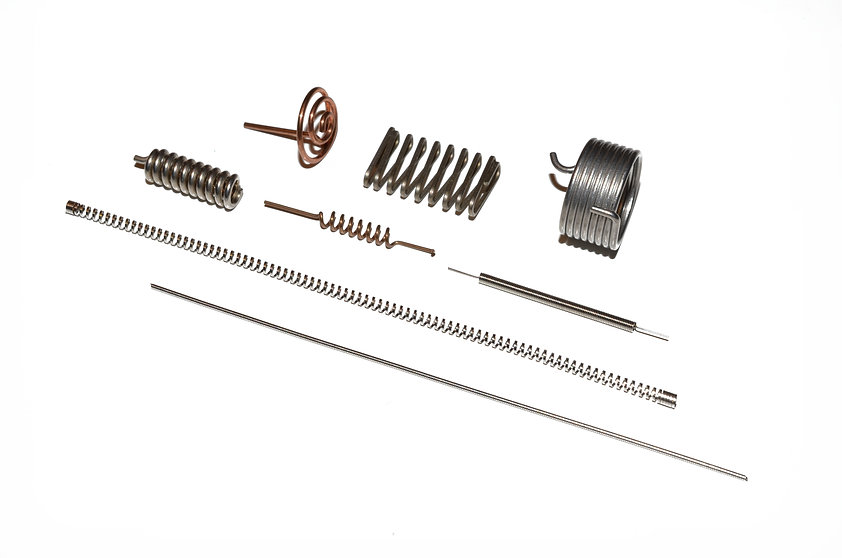 coils banner services page.jpg