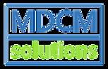 MDCM Logo 10 white background (2).png