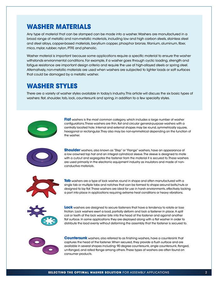 bokers_washer_guide 1.jpg