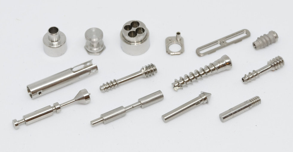 machined parts many banner_edited.jpg