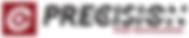 PWT logo-01.png