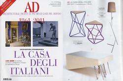 AD Italia __Nov