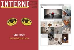 INTERNI - Italia_June 2013