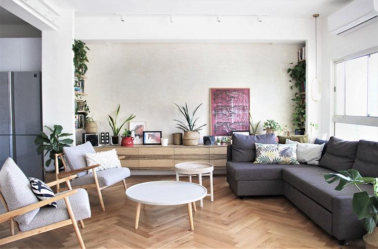 2סלון.jpg