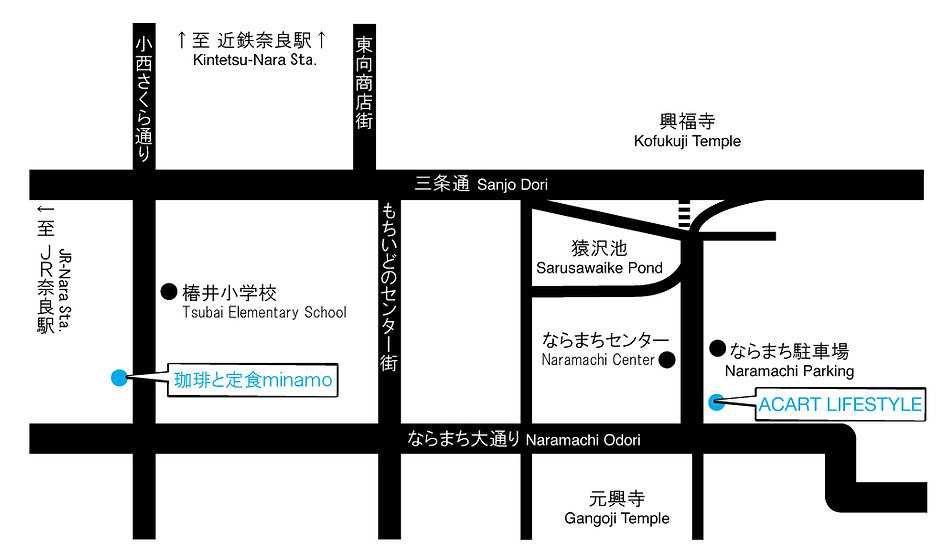 ahiroya-minamo_m4.jpg