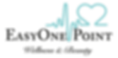 EasyOnePoint - Intolleranze lattosio celiachia, Dna, Dieta, Analisi Pelle, Circolazione Venosa