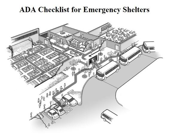 Checklist for emergency shelters.jpg