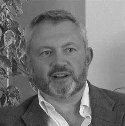 Tim McEwan