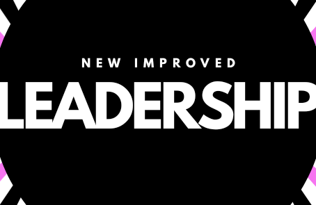 When will we stop falling for leadership brands?