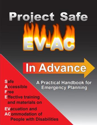 EVAC In Advance.jpg